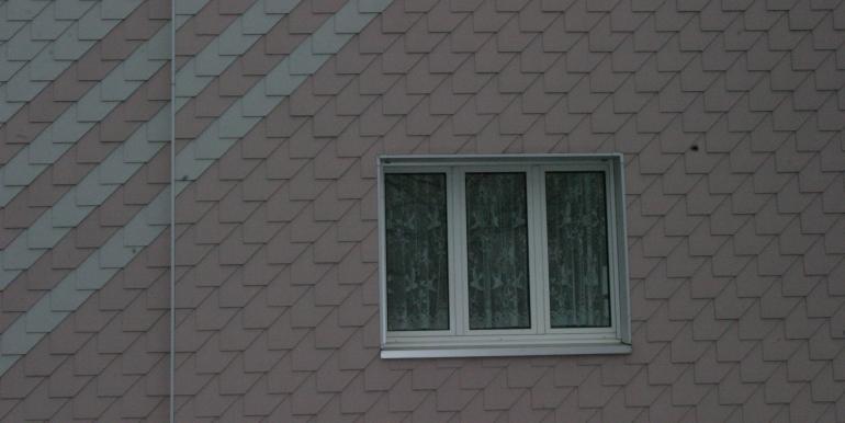 Goldach_Rosenackerstrasse-VST2005