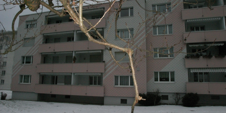 Goldach_Rosenackerstrasse-VST2005-IMG_8679