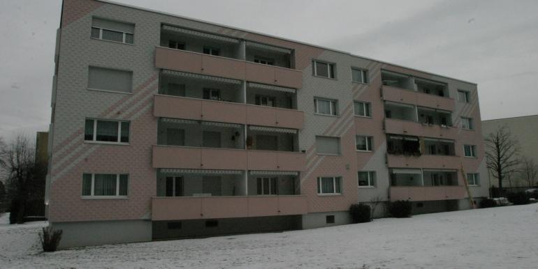 Goldach_Rosenackerstrasse-VST2005-IMG_8682