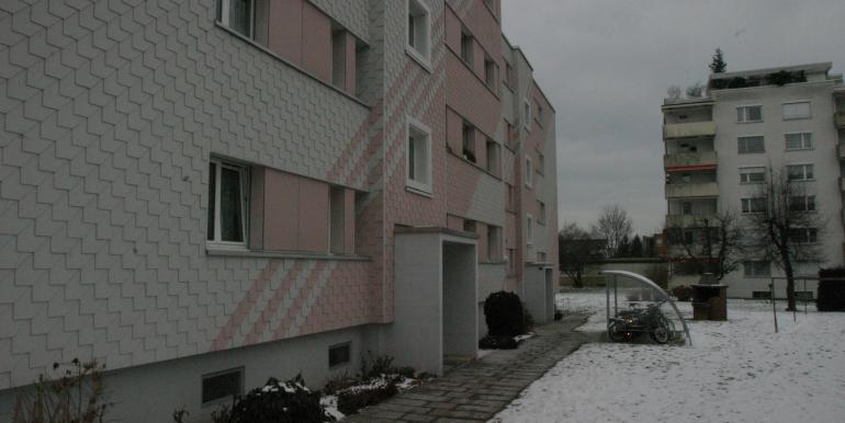 Goldach_Rosenackerstrasse-VST2005-IMG_8686