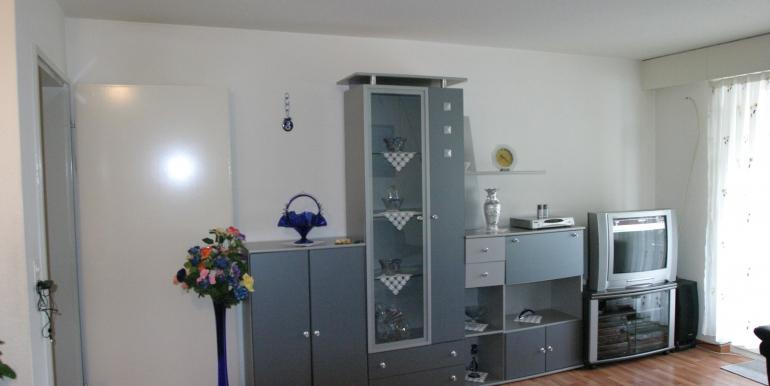 Niederuzwil_Bachstrasse-VST2005-IMG5319