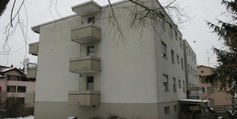 Niederuzwil_Bachstrasse-VST2005-IMG5373