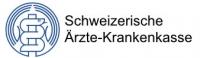 Schweizerische Ärtzte-Krankenkasse