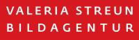 Valeria Streun Bildagentur