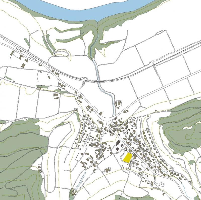 weiach-landkarte-neutral