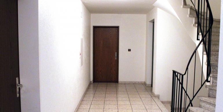 Basel_Beinwilerstrasse-13-VST2011_AF7P4511