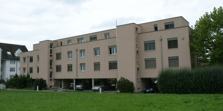 Romanshorn_ Hueber-Rebgarten-VST2005-IMG4080