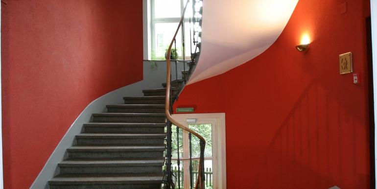 St-Gallen_Hotel-Ekkehard-2007-VST2007-IMG6696