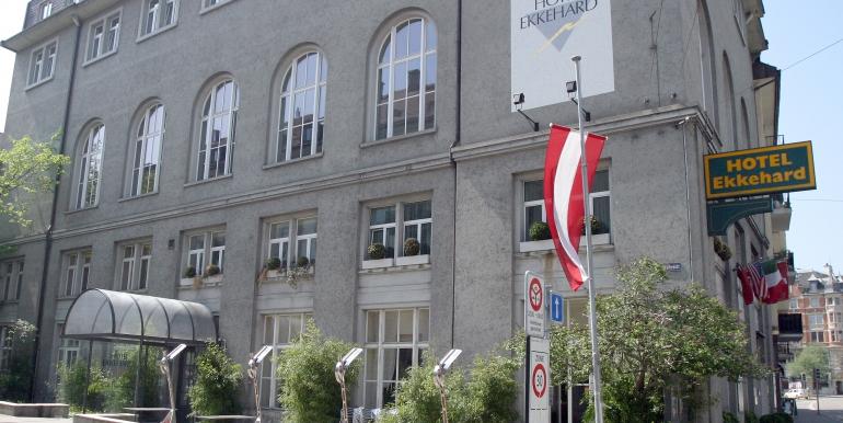 St-Gallen_Hotel-Ekkehard-2007-VST2007-IMG6733