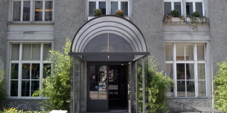 St-Gallen_Hotel-Ekkehard-2007-VST2007-IMG6738
