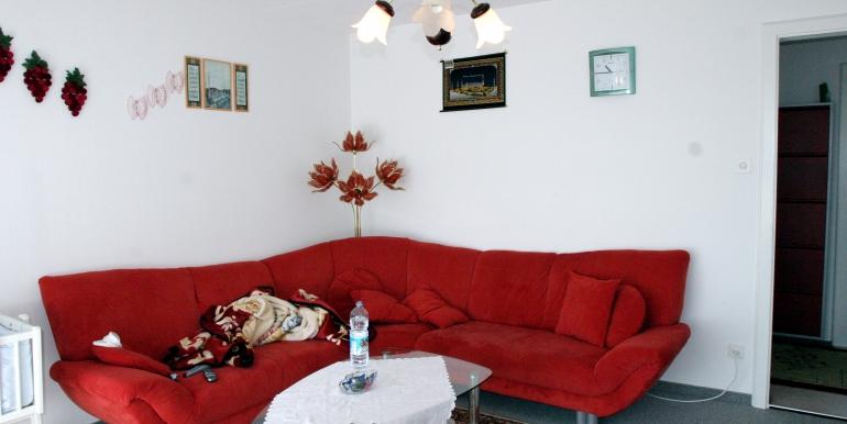 Winterthur_Frauenfelderstrasse-VST2006-IMG7601