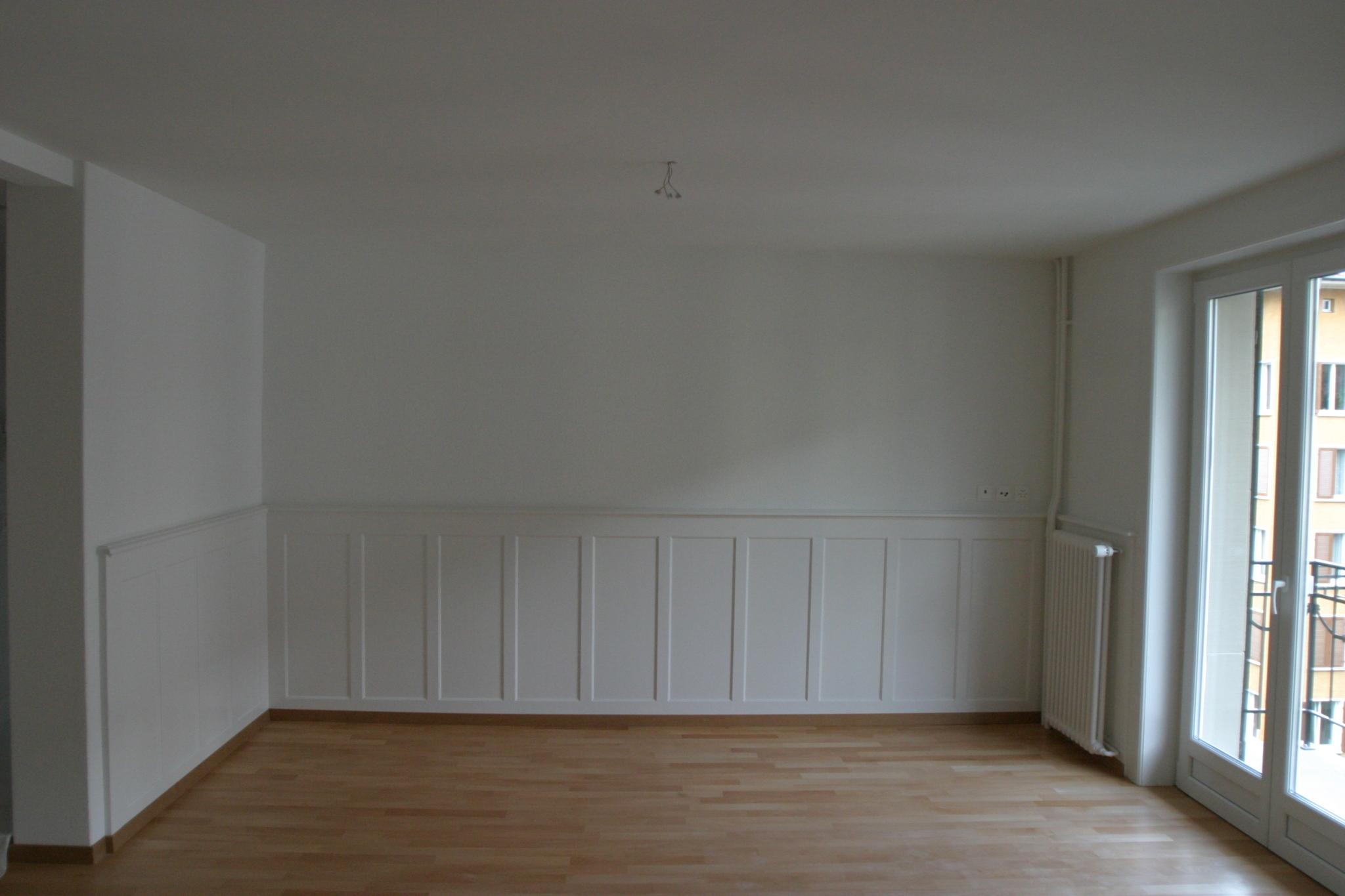 half off 68f1a d8875 6 Wohnungen in Zürich (Kreis 3) - Streun Immobilien