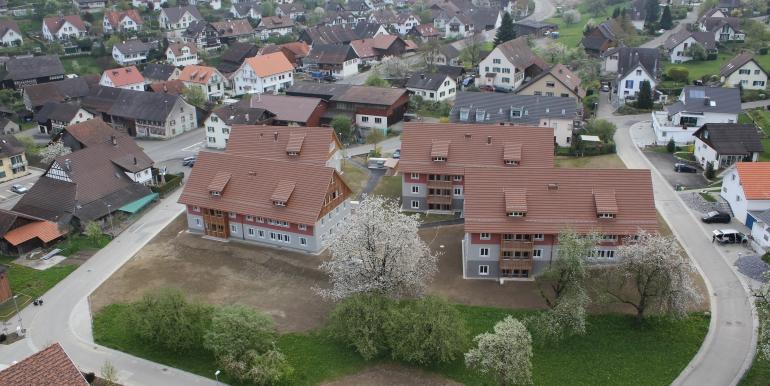 weiach-obstgarten-001